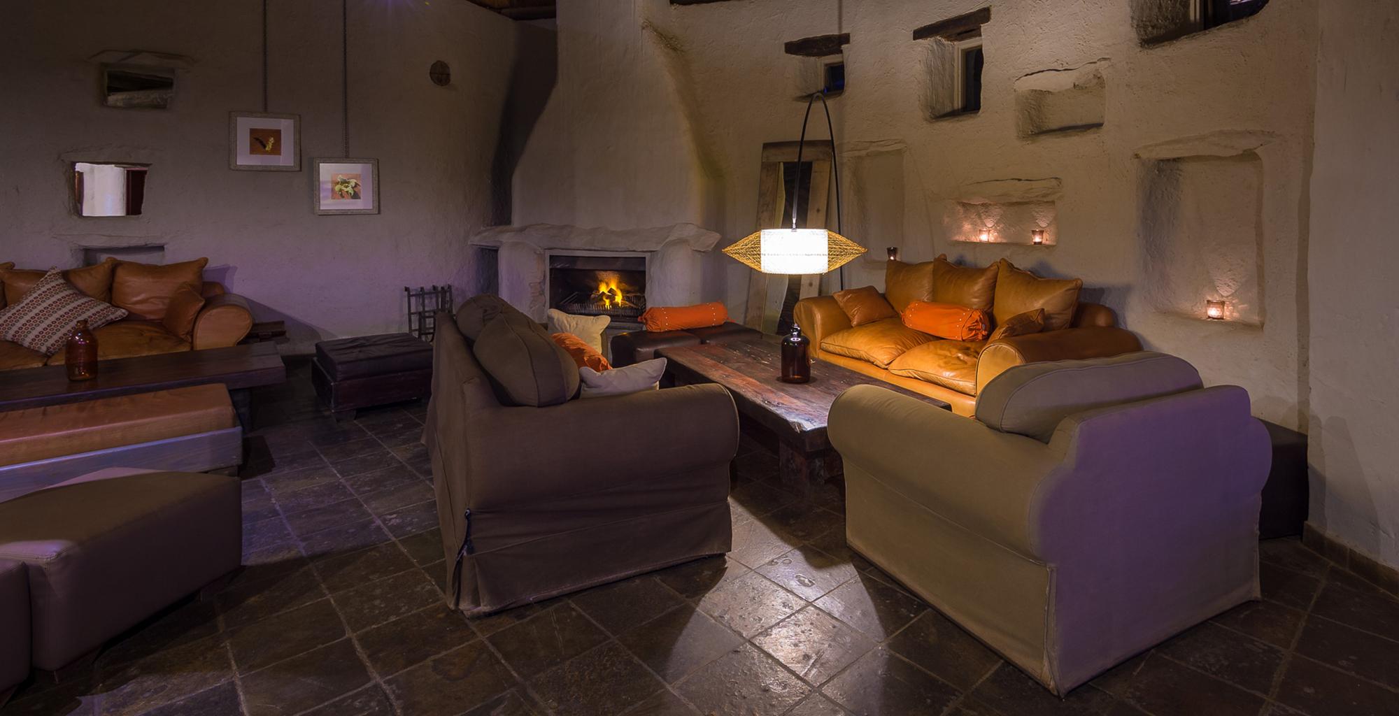 Namibia-Kulala-Desert-Lodge-Living-Room
