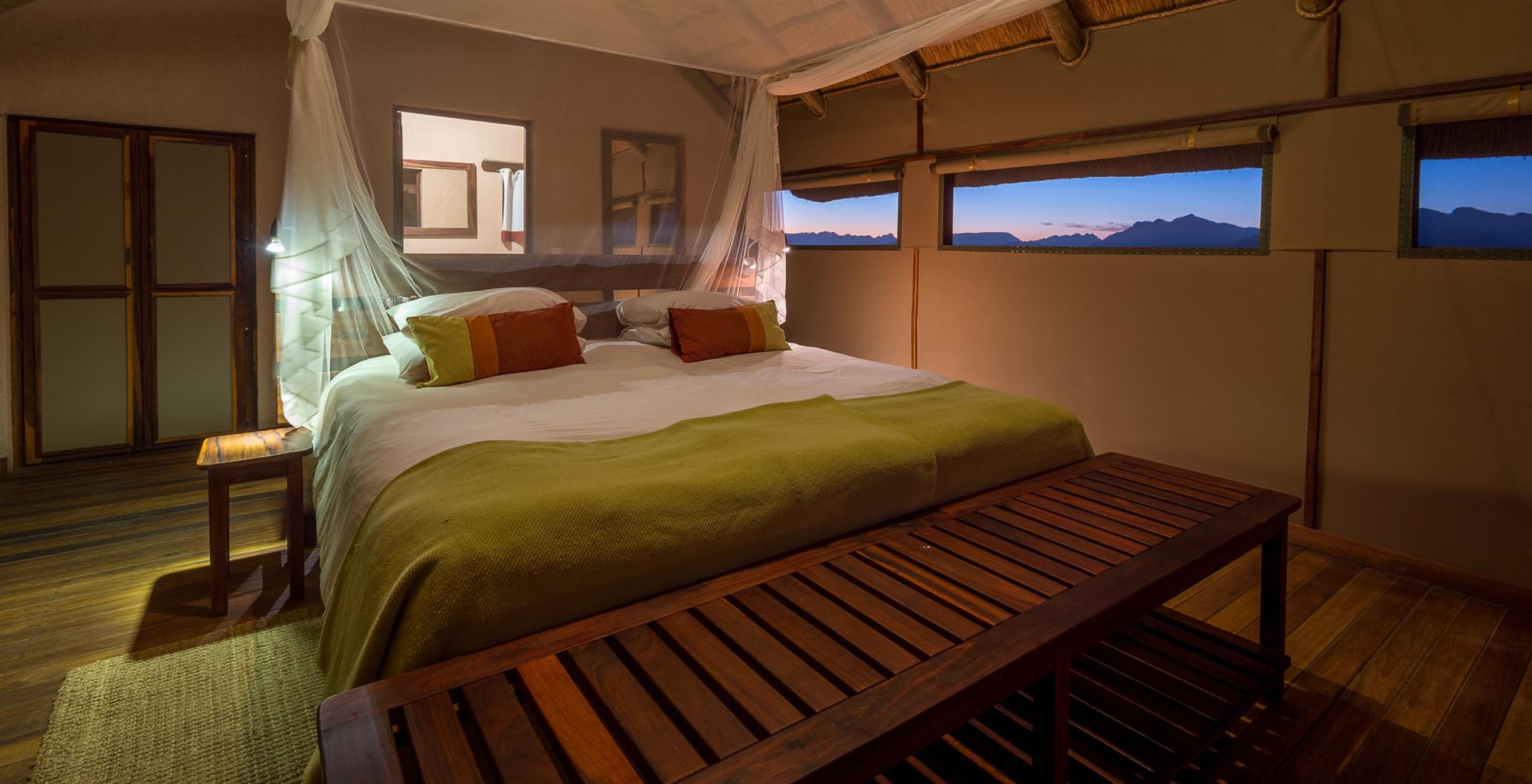 Namibia-Kulala-Desert-Lodge-Bedroom