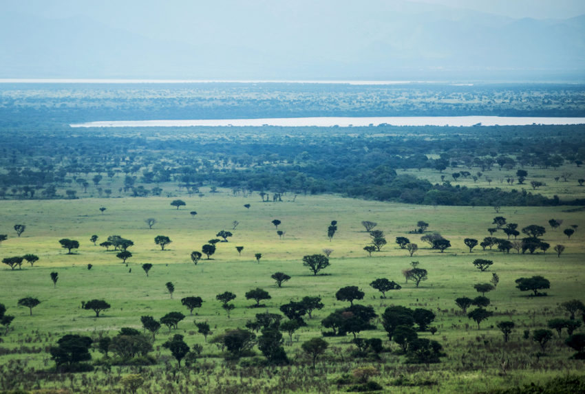 Uganda-Queen-Elizabeth-National-Park-Landscape-Hero