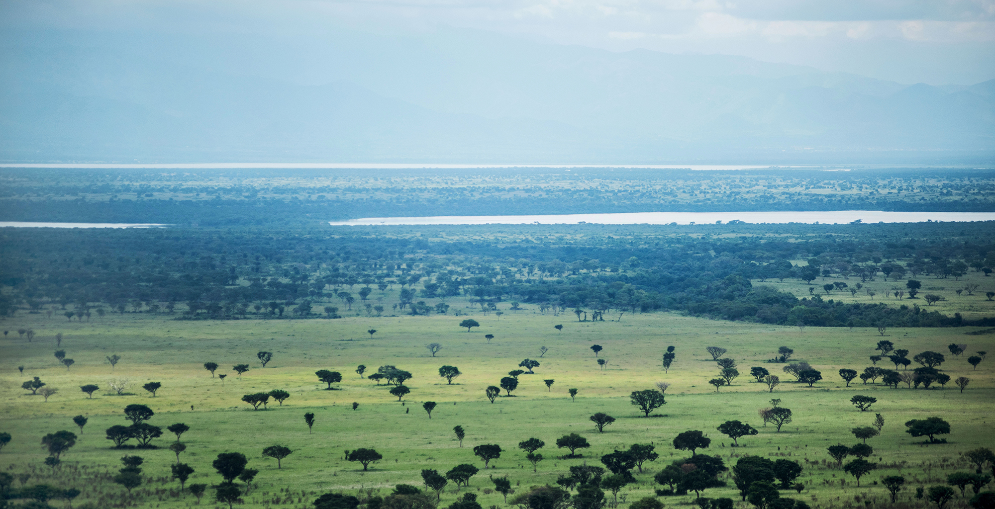 Uganda-Kyambura-Gorge-Landscape