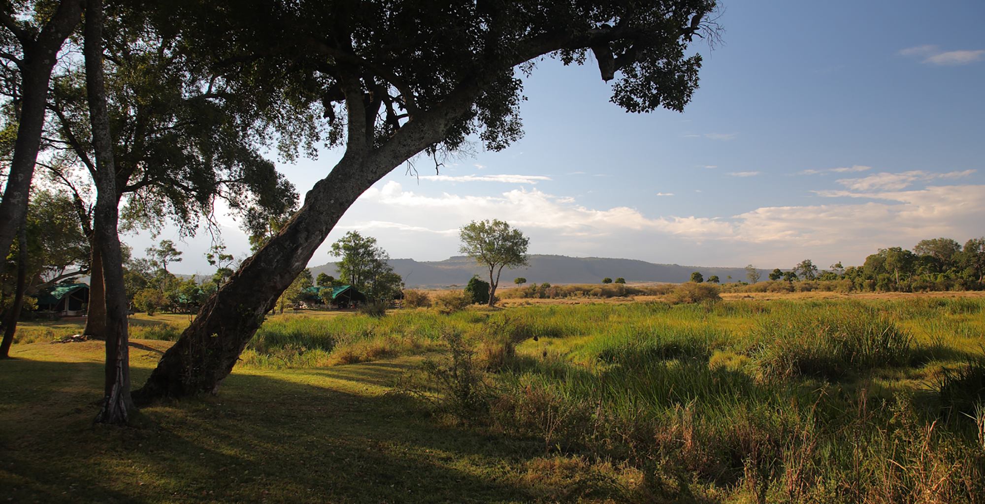 Kenya-Little-Governer's-Landscape