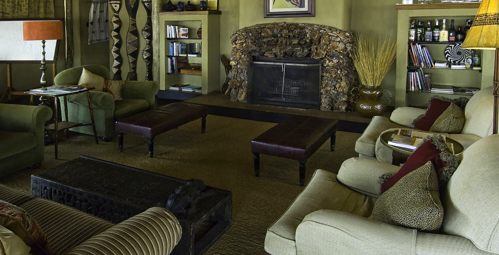 Namibia-Little-Ongava-Lodge-Living-Room