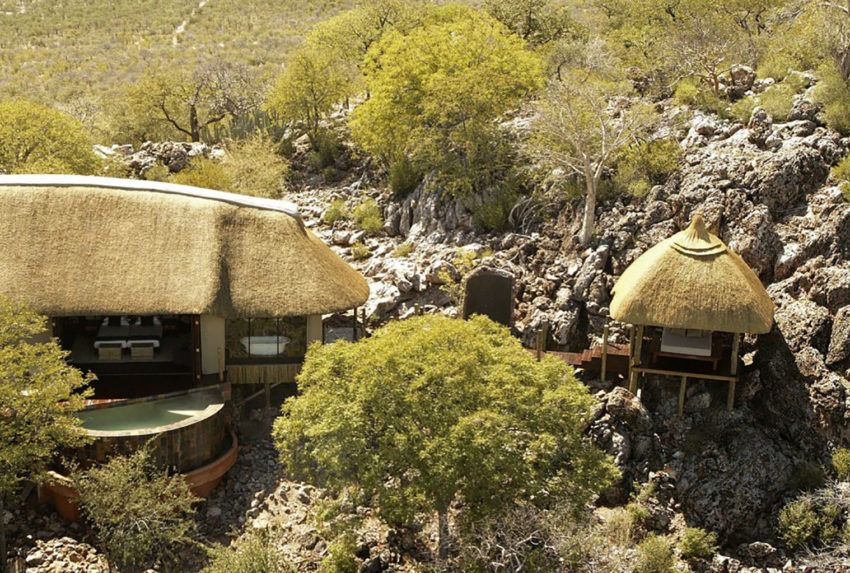 Namibia-Little-Ongava-Lodge-Aerial