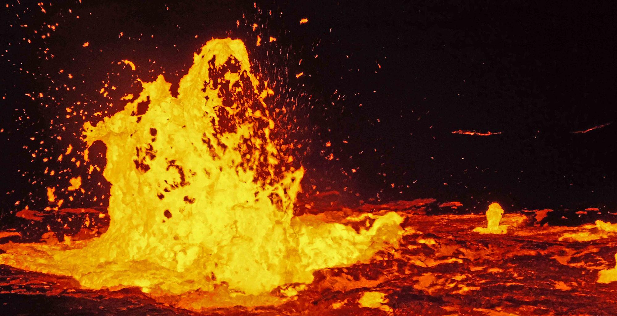 Danakil-Ethiopia-Lava