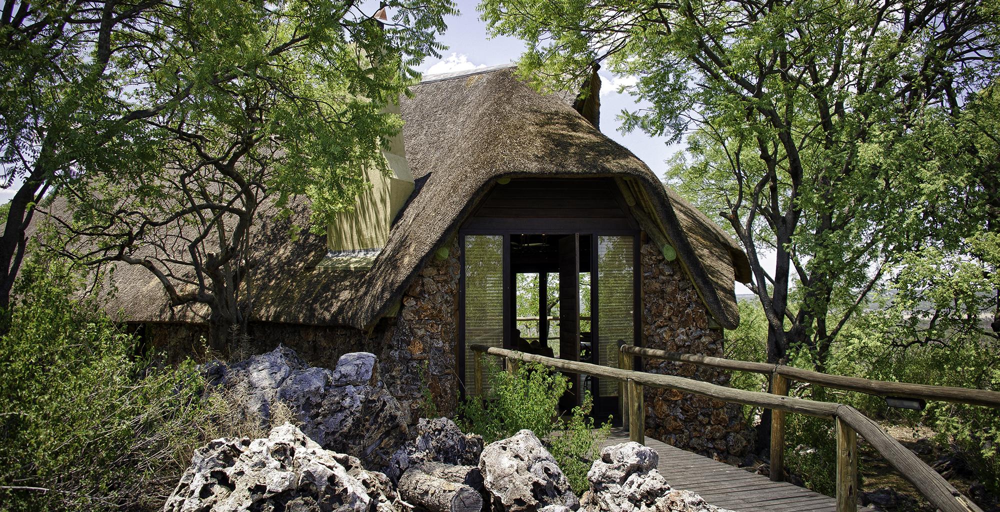Namibia-Little-Ongava-Lodge-Exterior