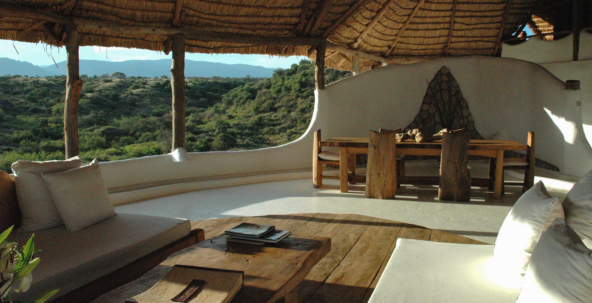 Kenya-Little-Shompole-Living-Room