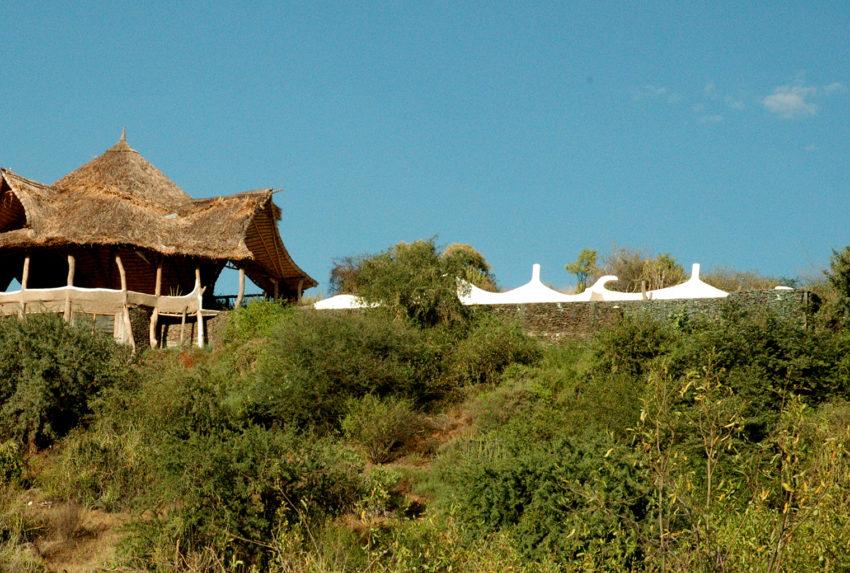 Kenya-Little-Shompole-Exterior