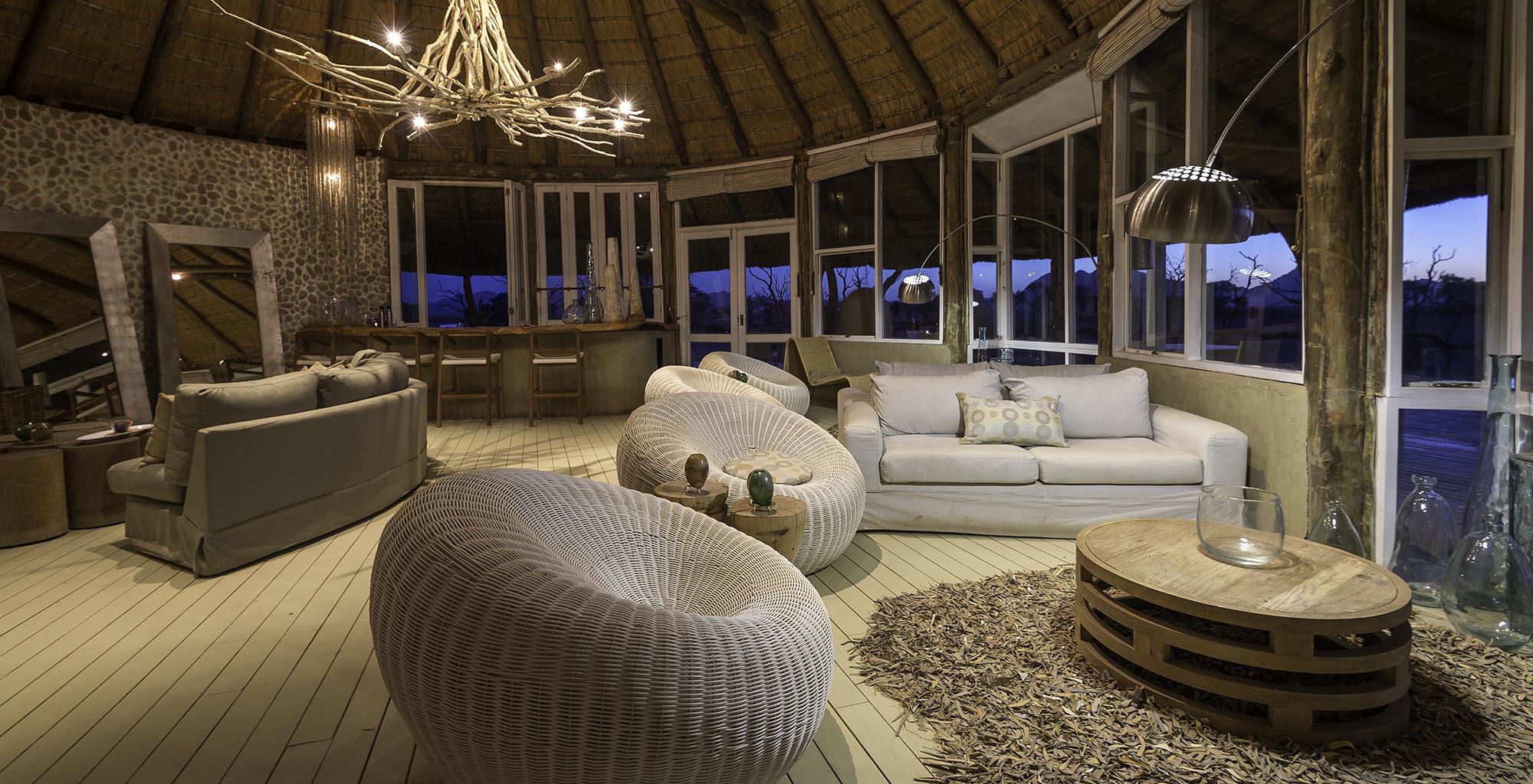 Namibia-Little-Kulala-Lodge-Living0Room
