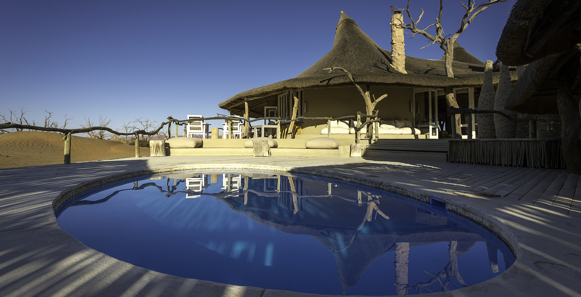 Namibia-Little-Kulala-Lodge-Swimming-Pool