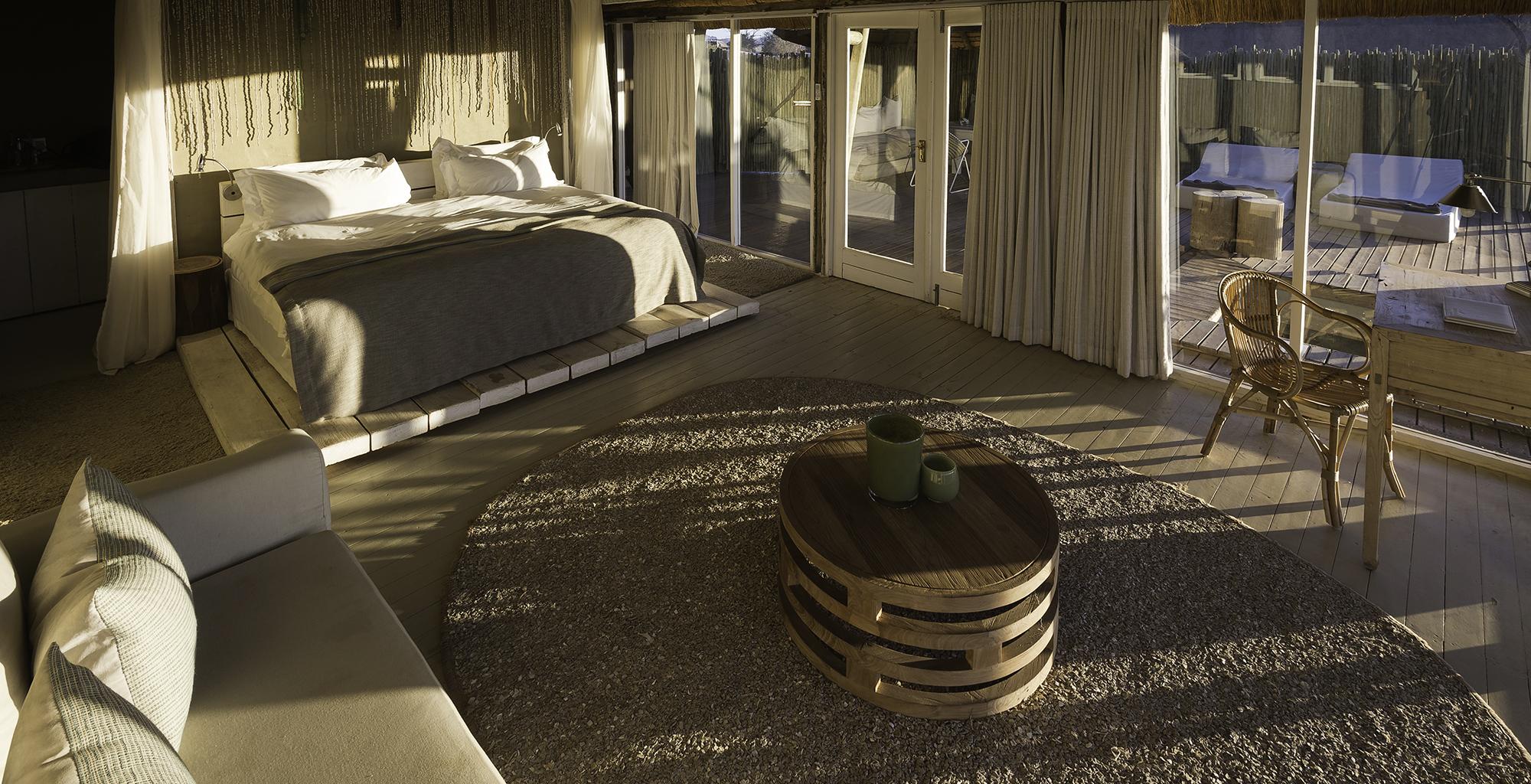 Namibia-Little-Kulala-Lodge-Bedroom