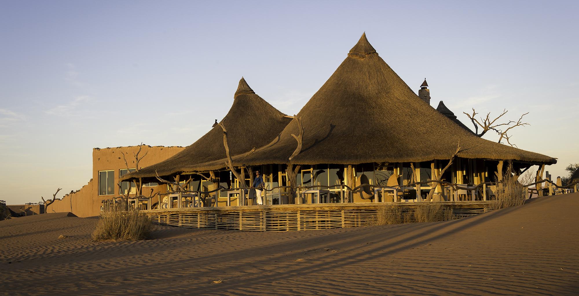 Namibia-Little-Kulala-Lodge-Exterior