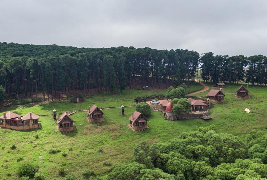 Malawi-Nyika-National-Park-Chelinda-Lodge-Aerial