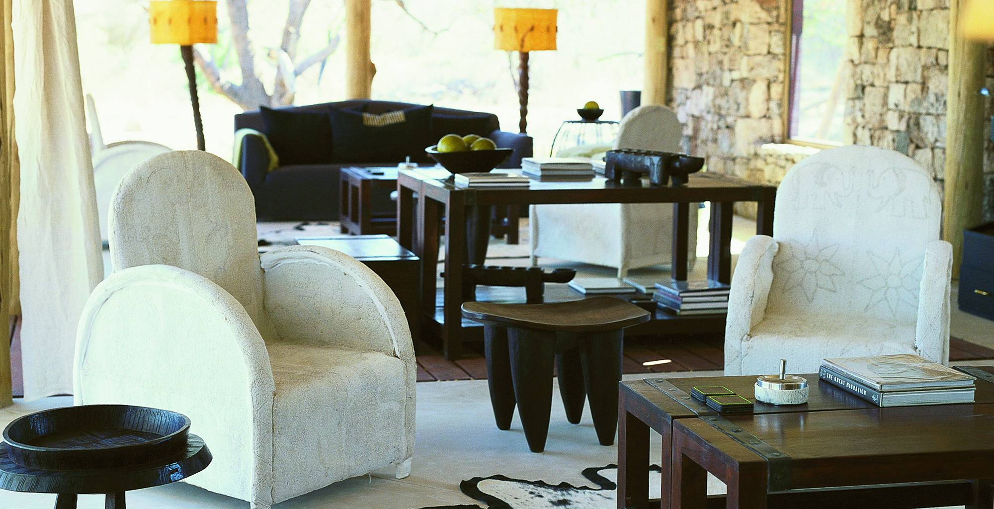 Namibia-Onguma-Tented-Camp-Lounge