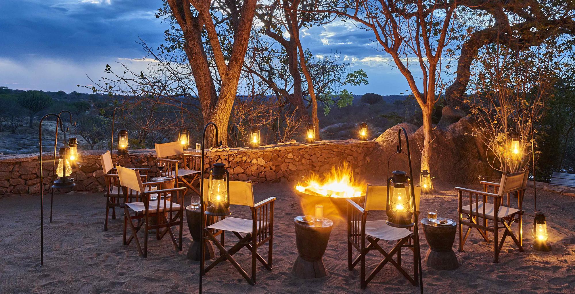 Tanzania-Mwiba-Lodge-Boma