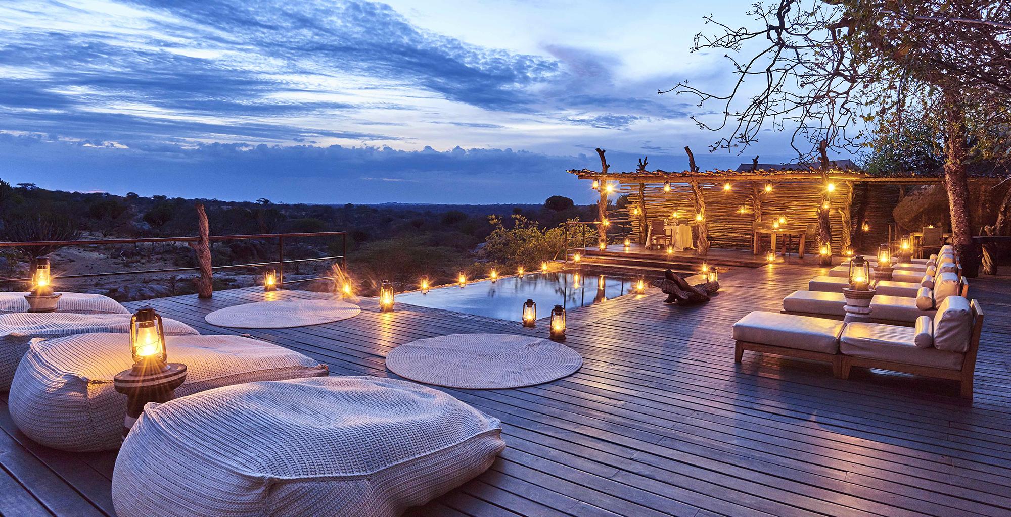 Tanzania-Mwiba-Lodge-Pool