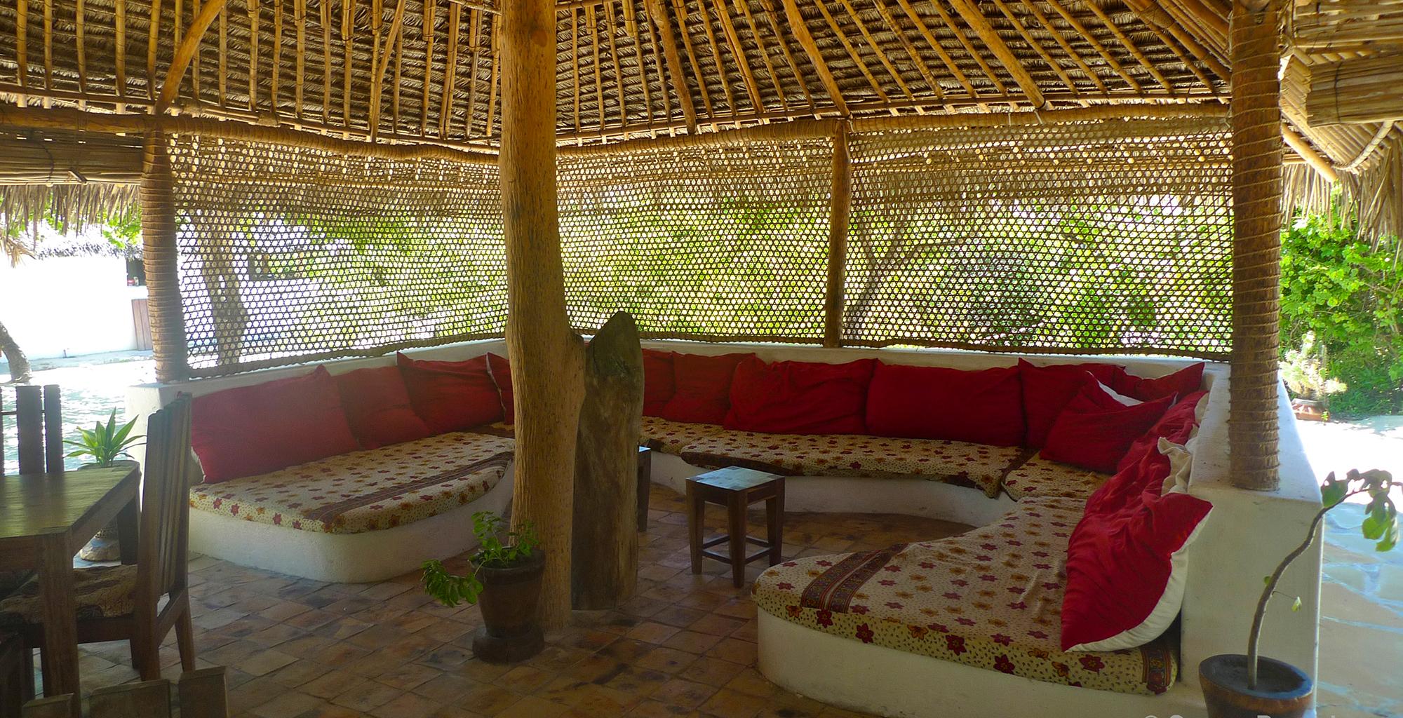 Mozambique-Guludo-Beach-Lodge-Lounge