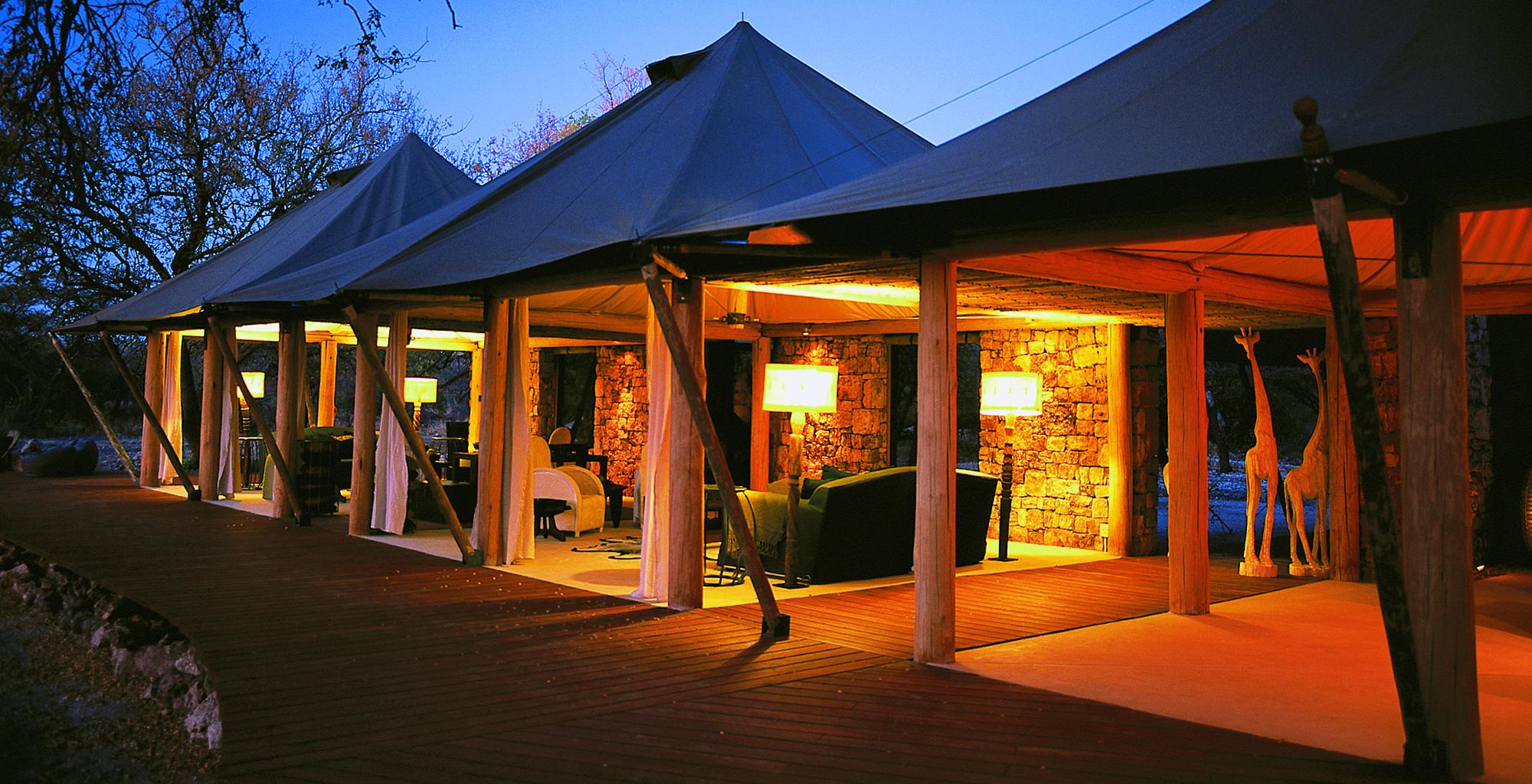 Namibia-Onguma-Tented-Camp-Exterior