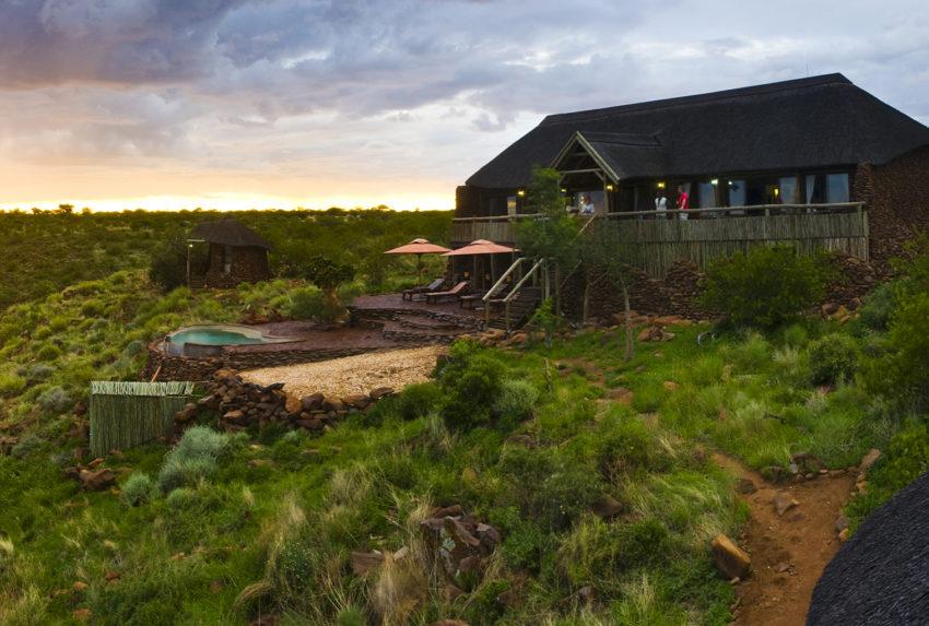 Namibia-Grootberg-Lodge-Exterior