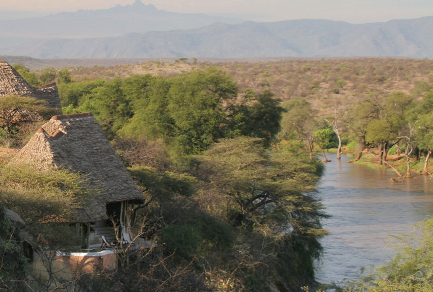 Kenya-Sasaab-Camp-Aerial