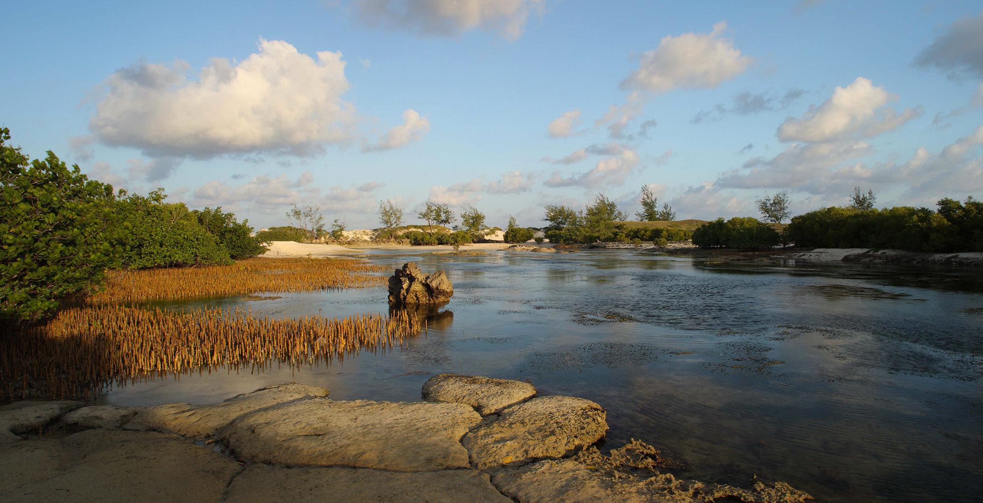 Illha-de-Mozambique-Nampula-River