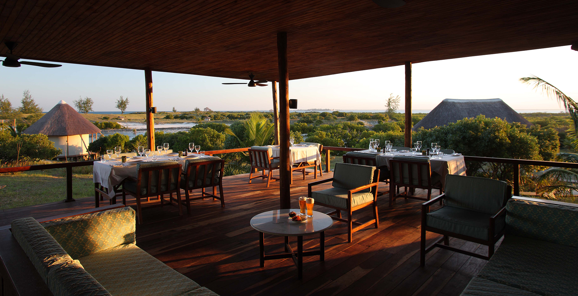 Mozambique-Coral-Lodge-Lounge