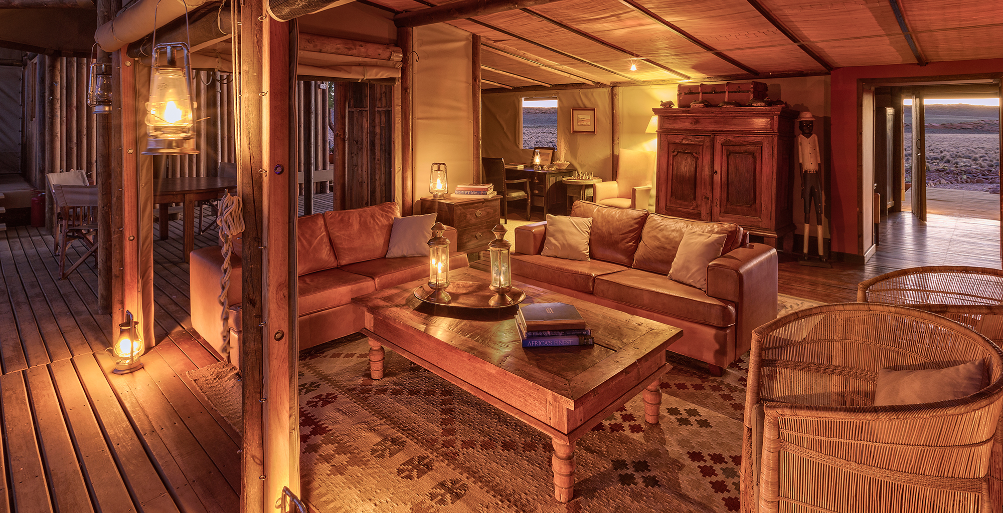 Namibia-Wolwedans-Private-Camp-Living-Room