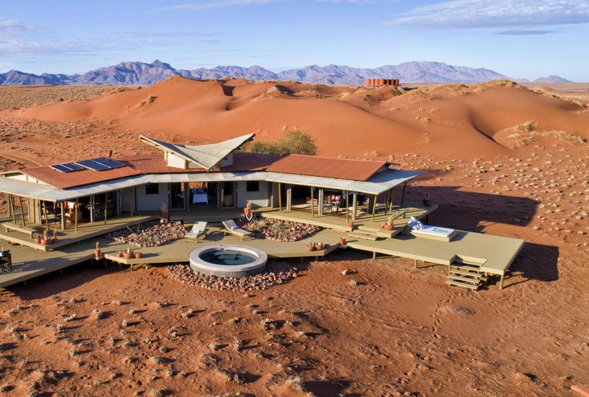 Namibia-Wolwedans-Dune-Lodge-Exterior-Back