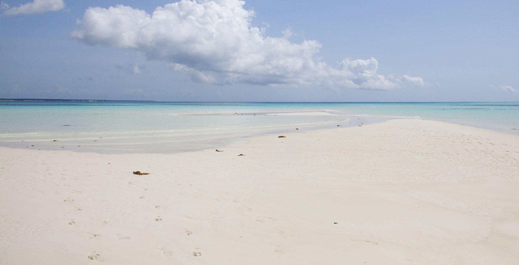 Tanzania-Matemwe-Retreat-Beach