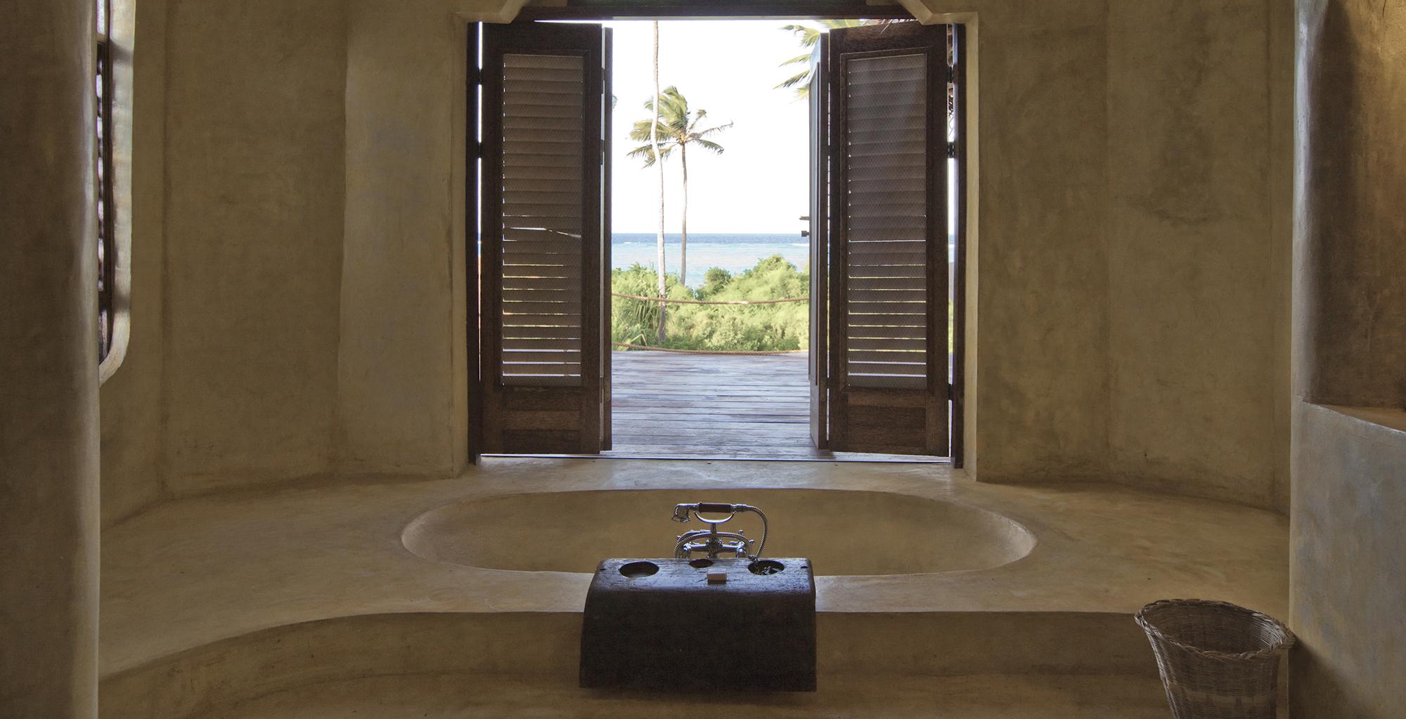 Tanzania-Matemwe-Retreat-Bathroom