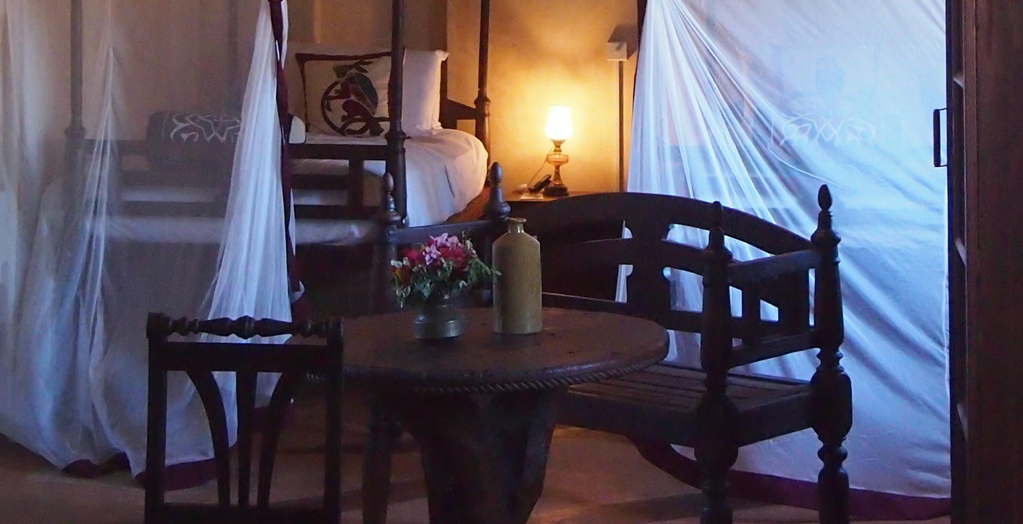 Tanzania-Emerson-Spice-Coffee-Table