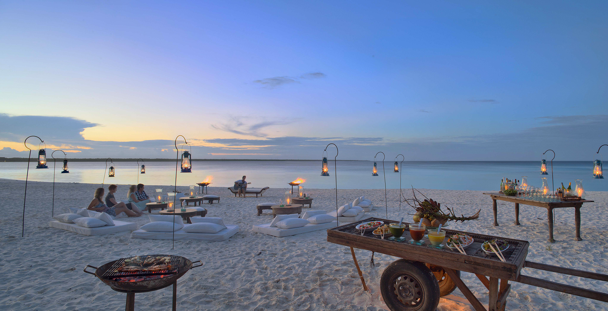 Tanzania-Mnemba-Island-Lodge-Beach