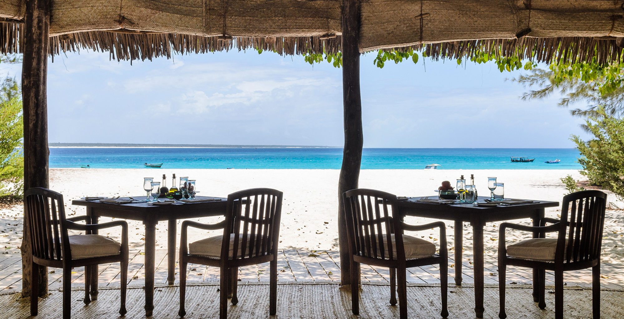 Tanzania-Mnemba-Island-Lodge-Deck