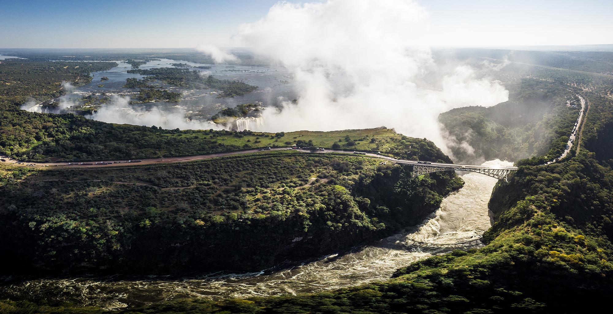 Zambia-Sussi-Chuma-Landscape