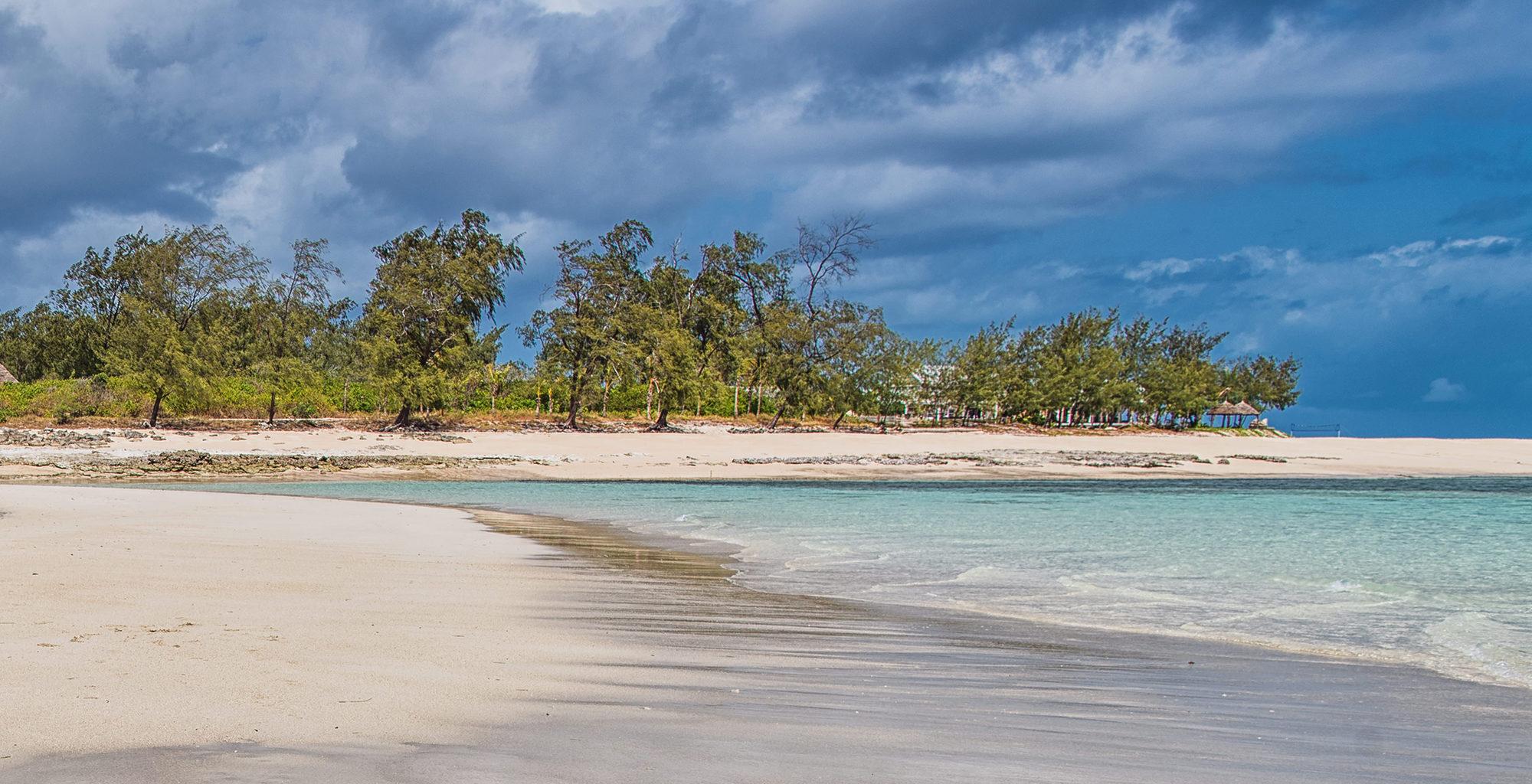 Tanzania-Mainland-Coast-Beach