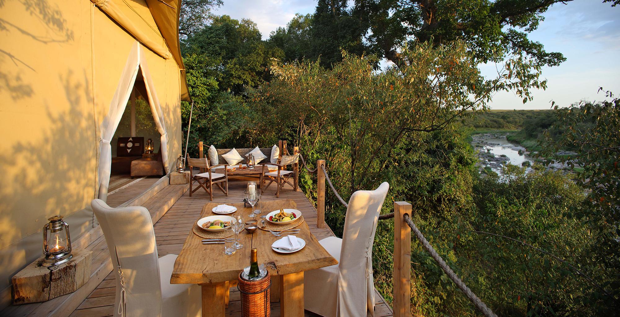 Kenya-Naibor-Deck
