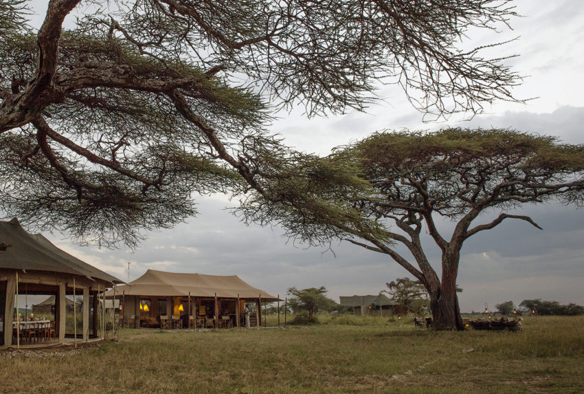 Tanzania-Namiri-Plains-Exterior