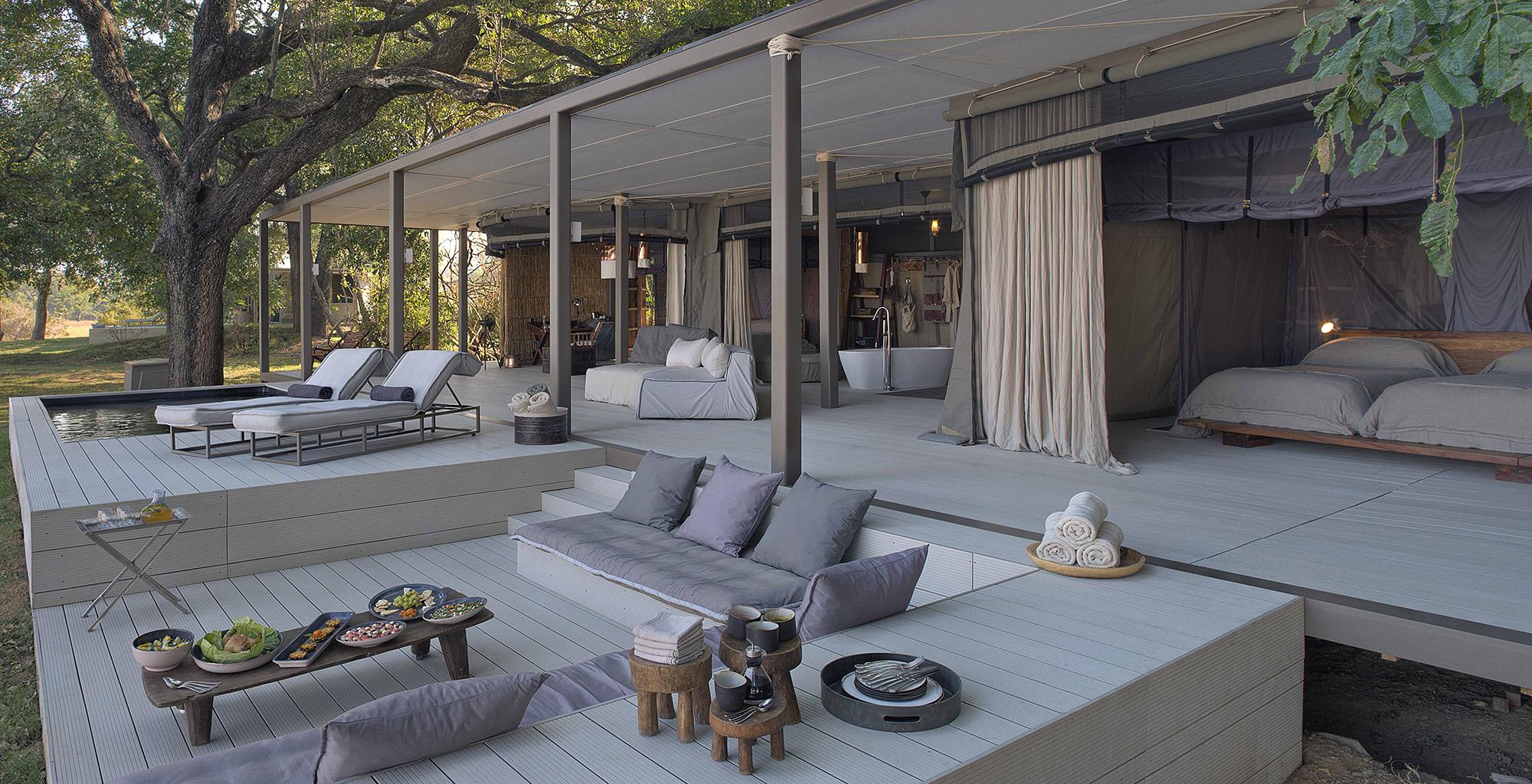 Zambia-Chinzombo-Deck