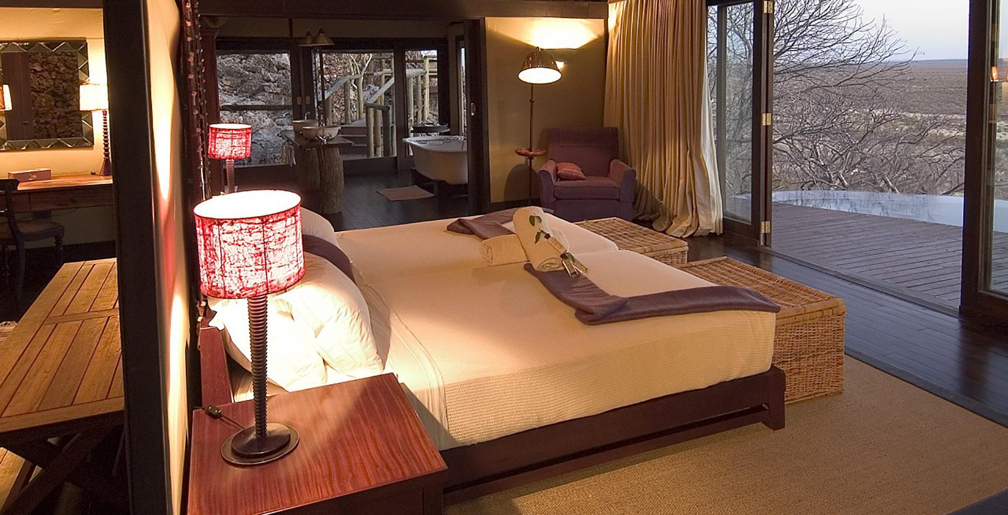 Namibia-Little-Ongava-Lodge-Bedroom