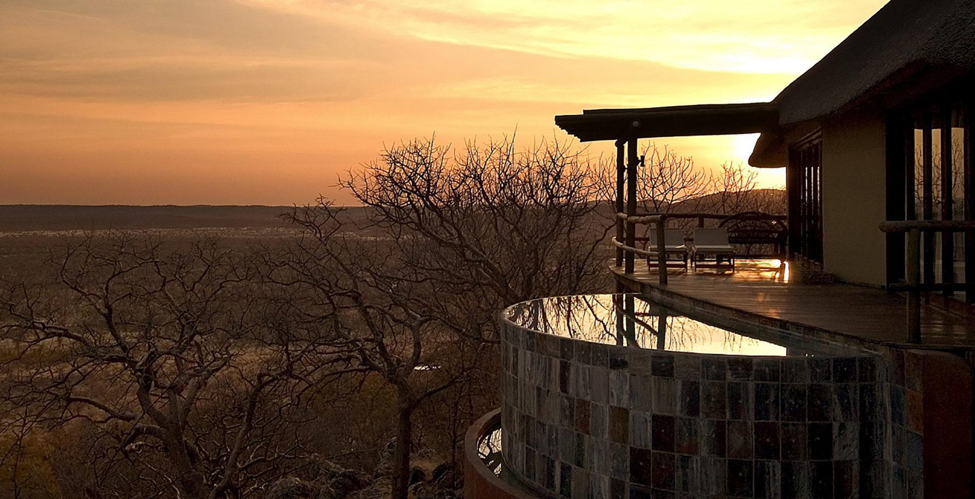 Namibia-Little-Ongava-Lodge-Deck