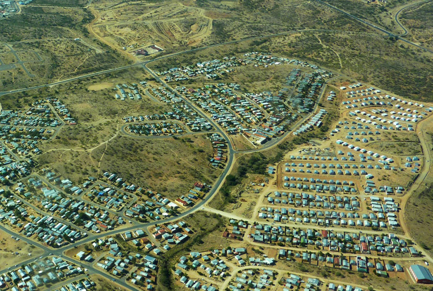 Namibia-Windhoek-Surrounds-Aerial-Hero