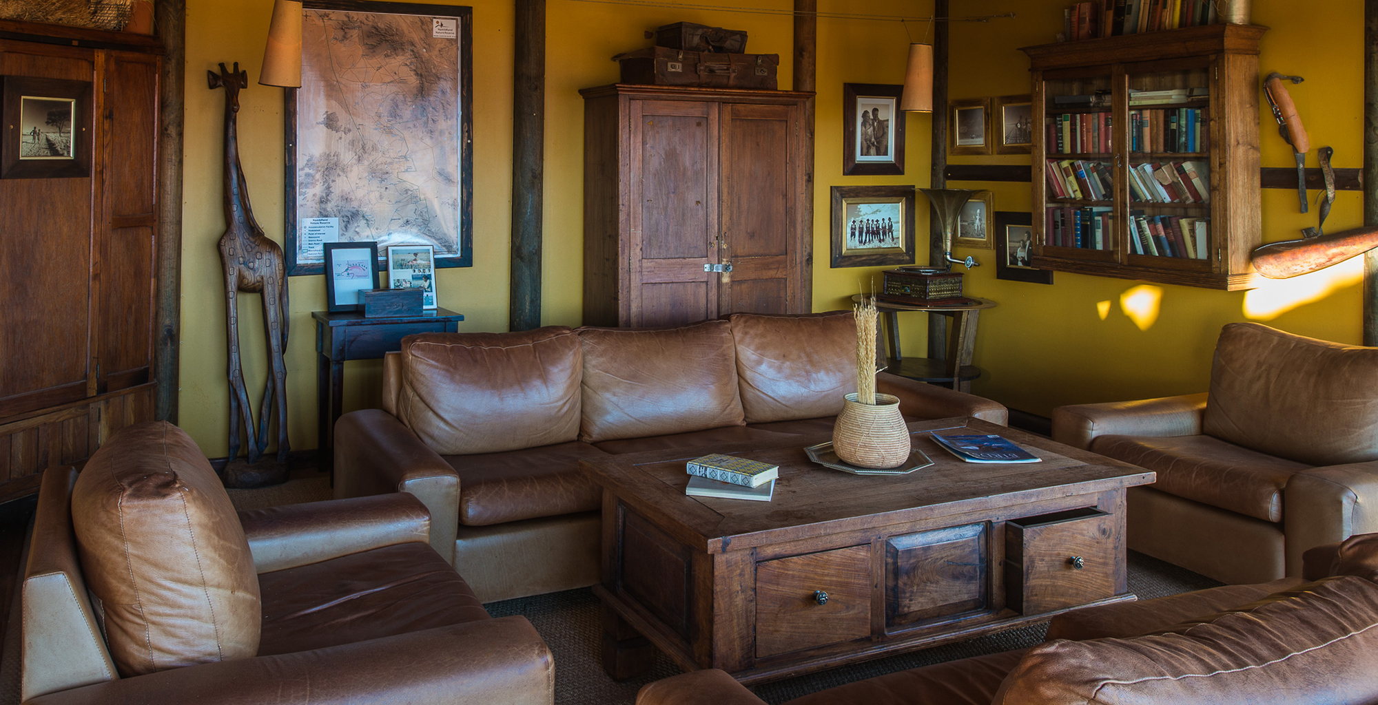 Namibia-Wolwedans-Dune-Camp-Living-Room