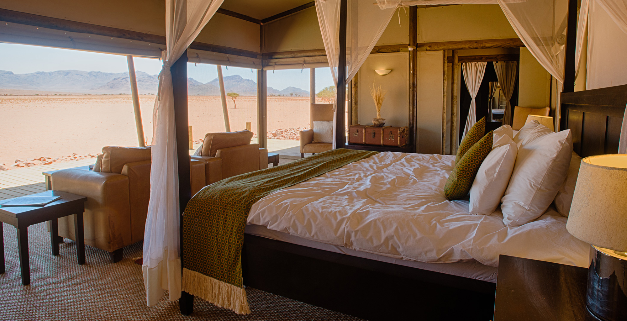 Namibia-Wolwedans-Private-Camp-Bedroom-Exterior