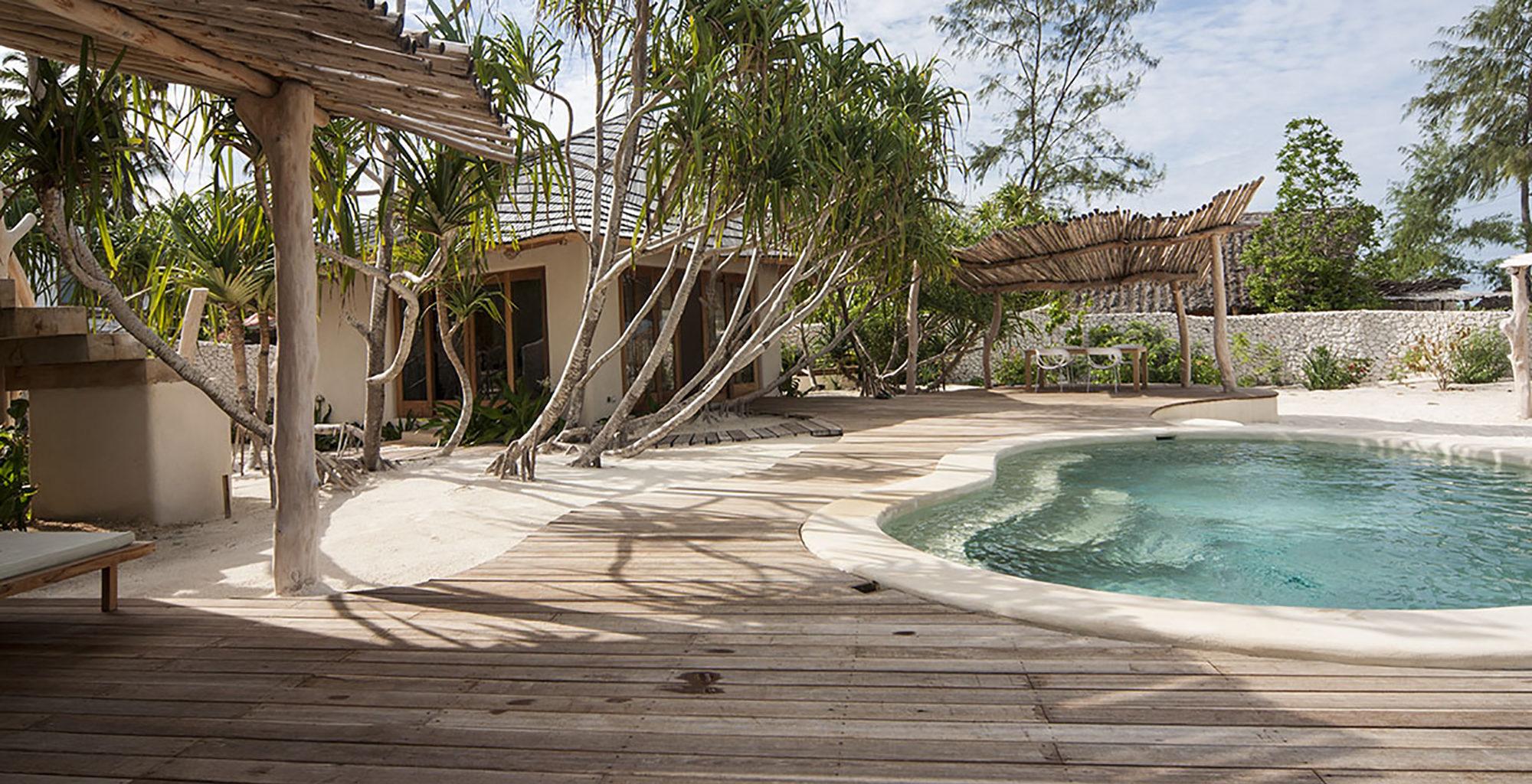 Tanzania-White-Sand-Villas-Pool