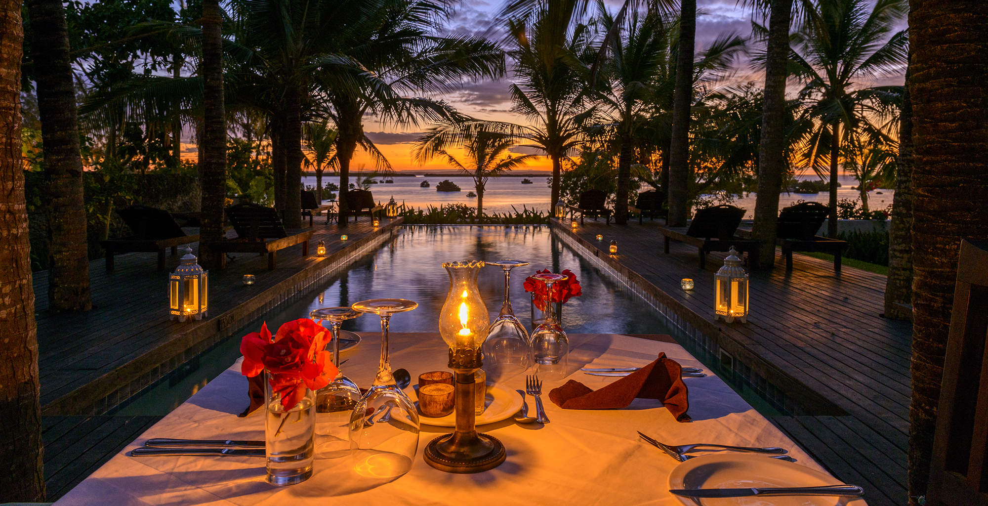 Mozambique-Ibo-Island-Lodge-Dining