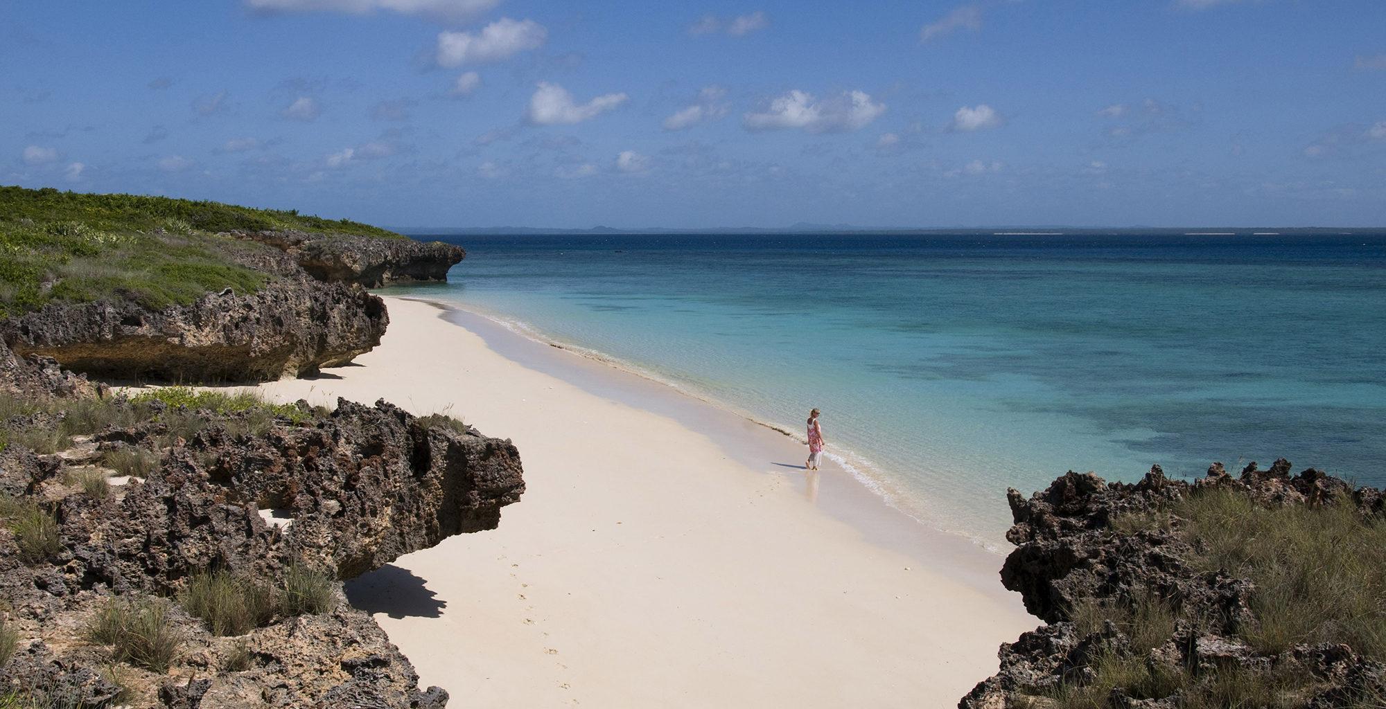 Illha-de-Mozambique-Nampula-Beach