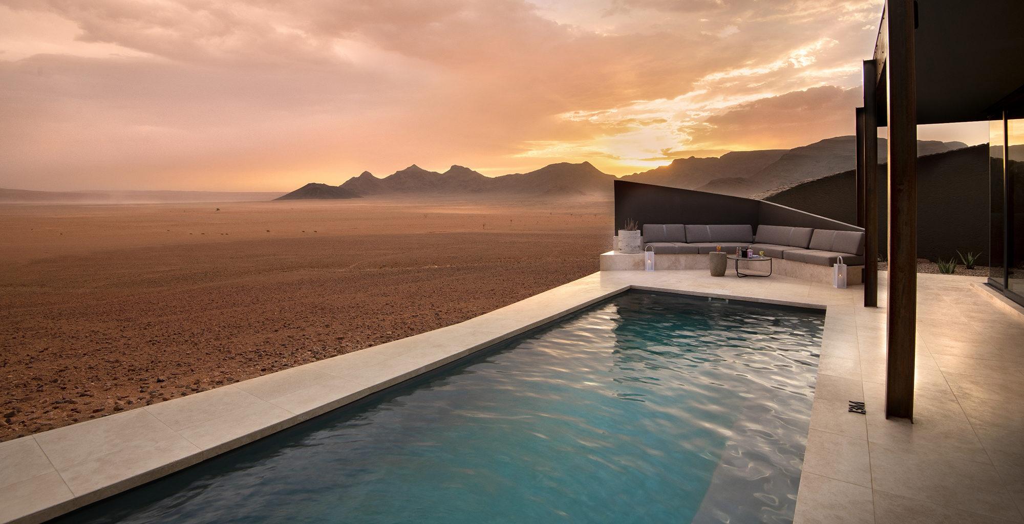 Namibia-Sossusvlei-Desert-Lodge-Swimming-Pool