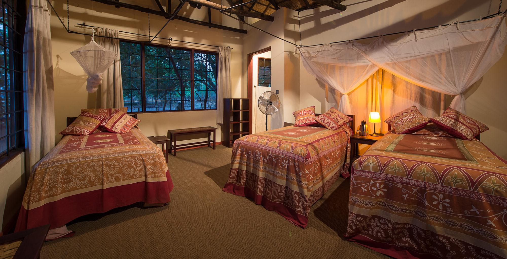 Zambia-Robins-House-Family-Room
