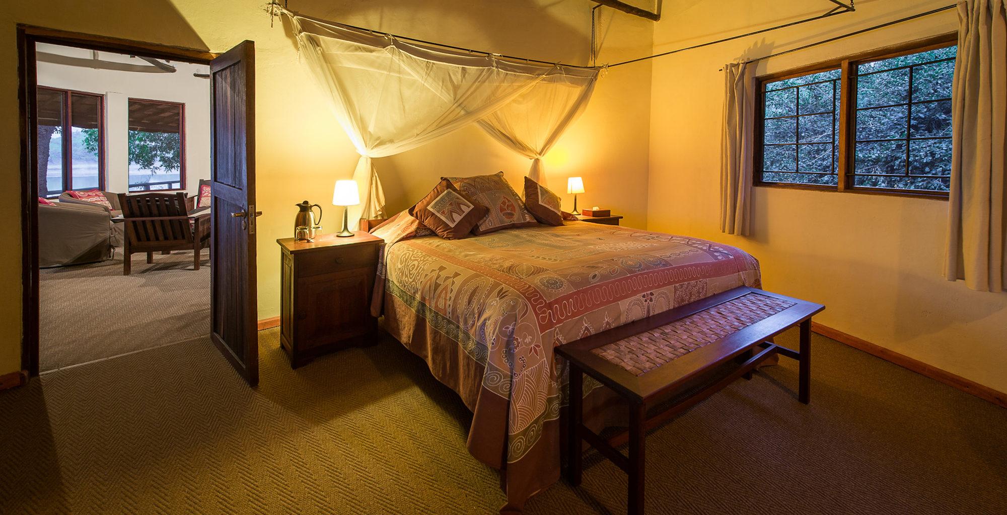 Zambia-Robins-House-Bedroom