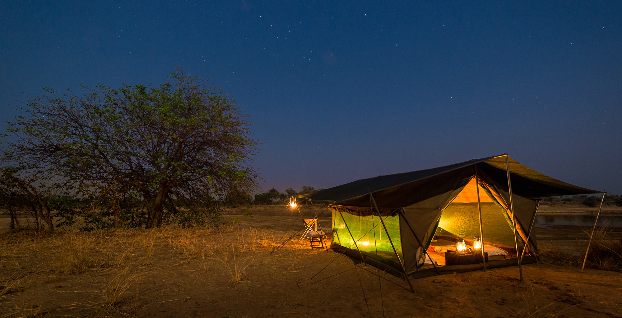 Zambia-Luangwa-Bush-Camp-Exterior