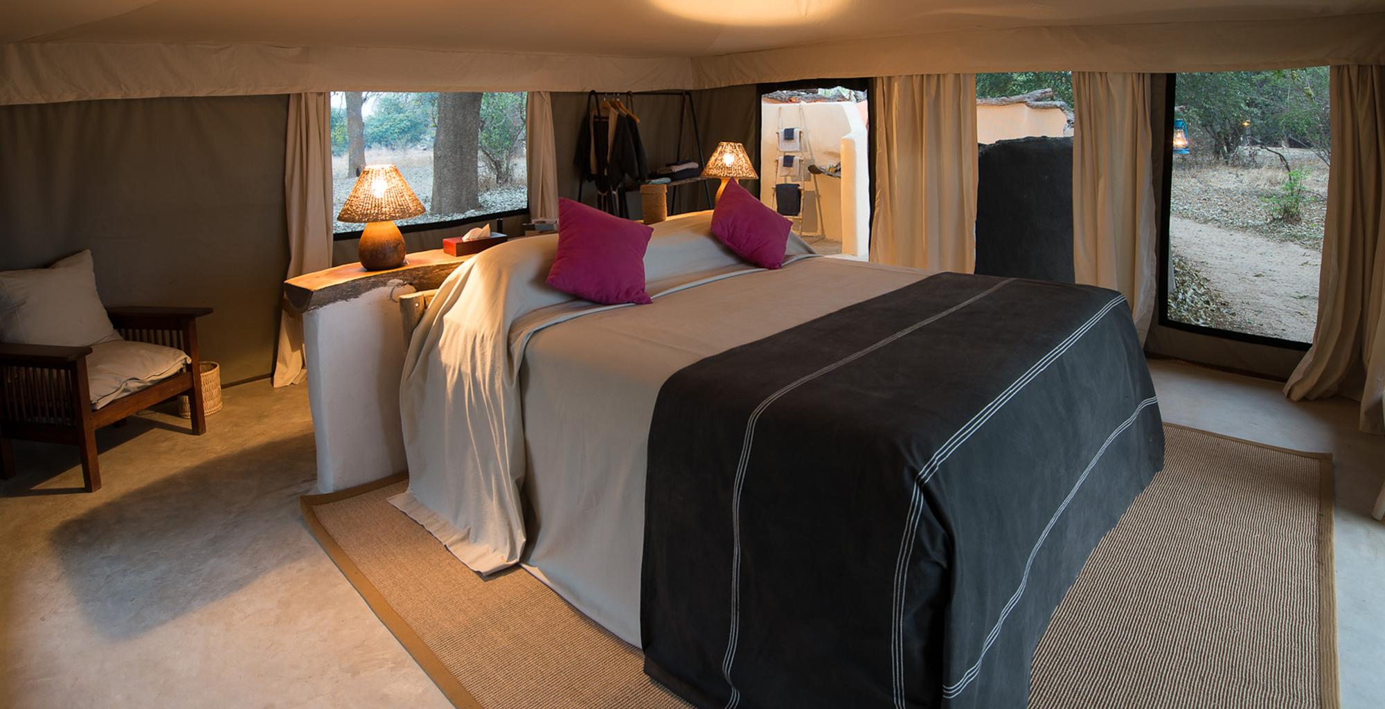 Zambia-Tena-Tena-Bedroom-Interior